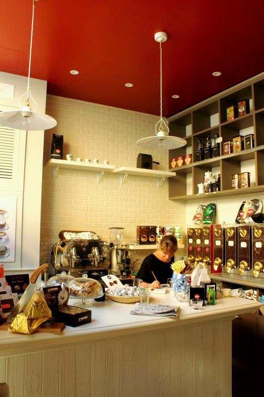 Cesena Fc L 39 Emporio Del Caff